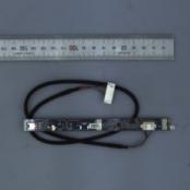 BN96-13047B