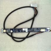BN96-13047F