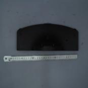 BN96-13131G