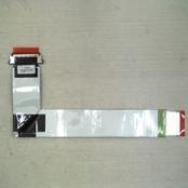 BN96-13171A