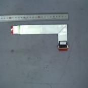 BN96-13171N