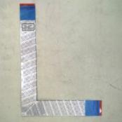 BN96-13227P