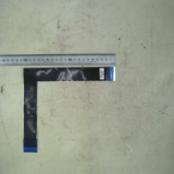 BN96-13227Z