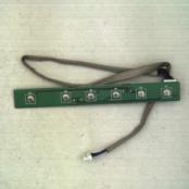 BN96-13682G