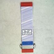 BN96-13722M