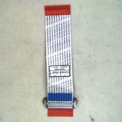 BN96-13722U