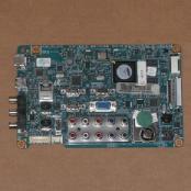 BN96-14943A