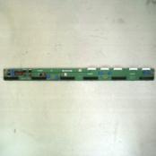 BN96-14978A