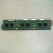 BN96-14980A