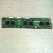 BN96-14981A