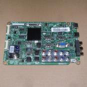BN96-15074A