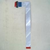BN96-15116C