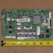 BN96-15793A