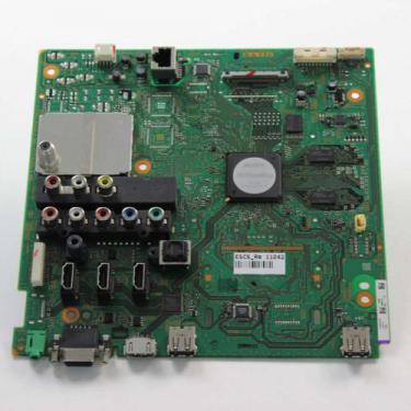 BN96-15905A