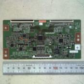 BN96-16439A