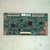 BN96-16447A