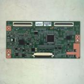 BN96-16486A