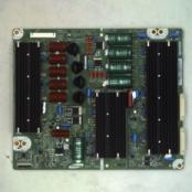 BN96-16528A