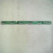 BN96-16532A