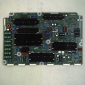 BN96-16536A