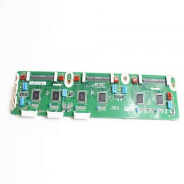 BN96-16538A