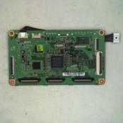 BN96-16540A