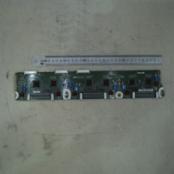BN96-16548A