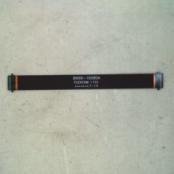 BN96-16580A