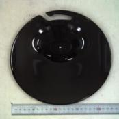 BN96-16602A