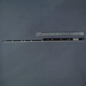 BN96-16619A