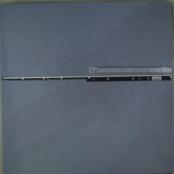 BN96-16622A
