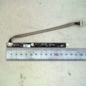 BN96-16676C