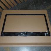 BN96-16719A