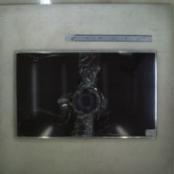 BN96-16795B