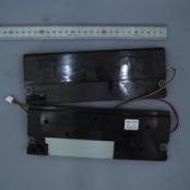 BN96-16798L