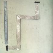 BN96-17116Q