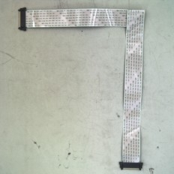 BN96-17116R