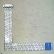 BN96-17545F