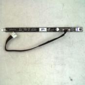 BN96-17614E