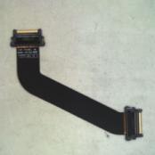 BN96-18130A