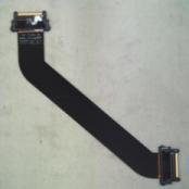 BN96-18130B