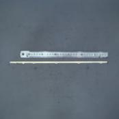 BN96-19859A