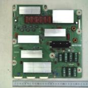 BN96-20043A
