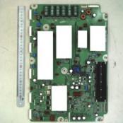 BN96-20044A