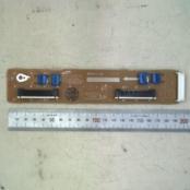 BN96-20047A