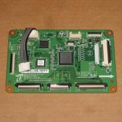 BN96-20515A