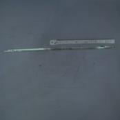 BN96-21463A