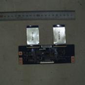 BN96-21561A