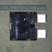BN96-21571A