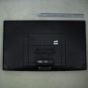 BN96-21585F